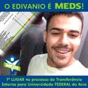 Edivanio Gonçalves da Silva Santos